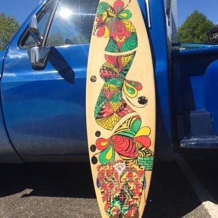 californische-vintage-golf-surfboards-hand-made-hand-painted-70ties