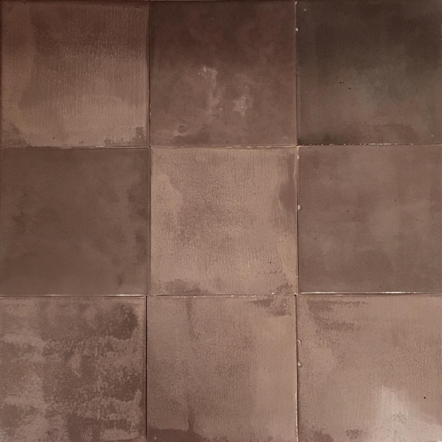 Pierre Grizio tiles
